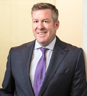 Michael J. Laramie