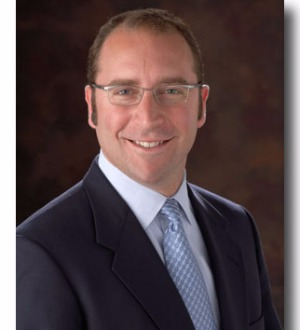 Michael T. Gill