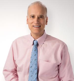 Paul M. Flynn