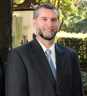 Paul Swearingen