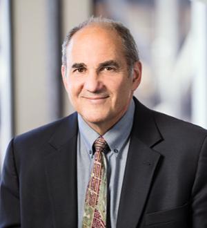 Robert F. Schwartz