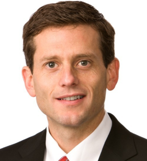 Ryan K. Jensen