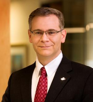 Stephen D. Kelson