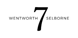 7 Wentworth Selborne + ' logo'