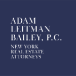 Adam Leitman Bailey, P.C.