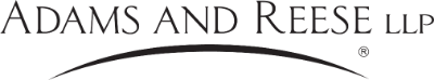 Image for Adams and Reese LLP