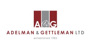 Adelman & Gettleman, Ltd.