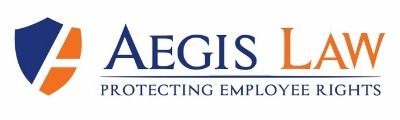 Image for Aegis Law Firm
