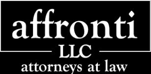 Affronti, LLC