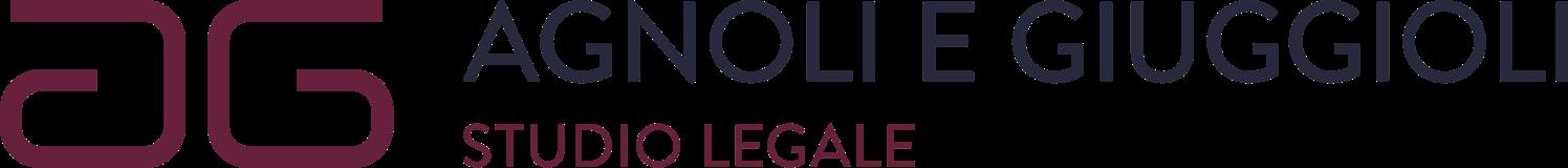 Agnoli e Giuggioli Logo