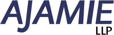 Image for Ajamie LLP