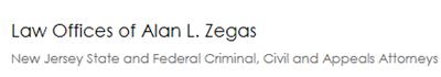 Alan L. Zegas