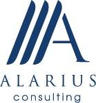 Image for Alarius Consulting LLC