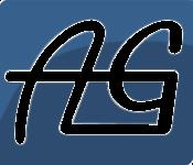 Alden Law Group, PLLC + ' logo'