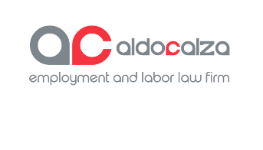 Image for aldocalza