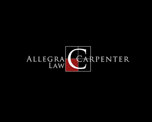 Image for Allegra-Law, LLC