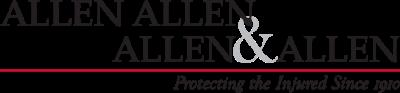 Allen, Allen, Allen & Allen, P.C.