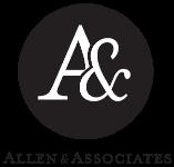 Image for Allen & Associates