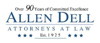 Allen Dell, P.A.