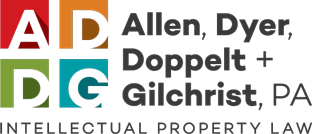 Image for Allen, Dyer, Doppelt + Gilchrist, P.A.