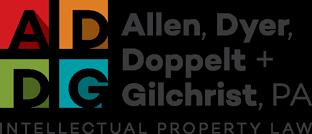 Allen, Dyer, Doppelt + Gilchrist, P.A.