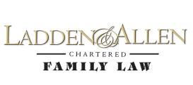 Allen & Glassman, Chartered
