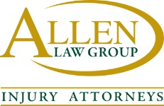 Image for Kenneth J. Allen Law Group