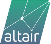 Image for Altair Law