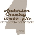 Image for Anderson Crawley & Burke, PLLC
