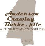Anderson Crawley & Burke, PLLC