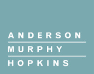 Image for Anderson, Murphy & Hopkins, L.L.P.