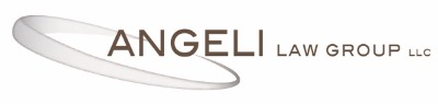 Angeli Law Group LLC