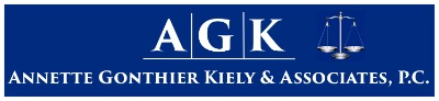 Annette Gonthier-Kiely & Associates, P.C.