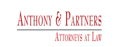 Anthony & Partners