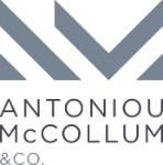 Image for Antoniou McCollum & Co. LLC