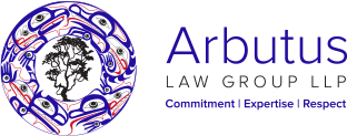 Image for Arbutus Law Group LLP