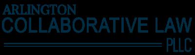 Arlington Collaborative Law PLLC