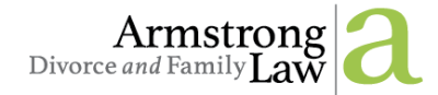 Image for Armstrong Divorce and Family Law