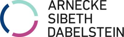 Image for Arnecke Sibeth Dabelstein