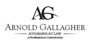 Arnold Gallagher P.C.
