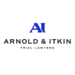 Image for Arnold & Itkin LLP