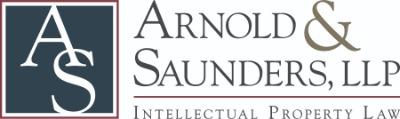 Arnold & Saunders, L.L.P.