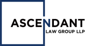 Ascendant Law Group LLP