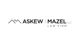 Askew & Mazel, LLC