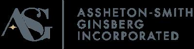 Image for Assheton-Smith Ginsberg Inc.