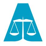 Assiff Law + ' logo'