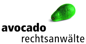 Image for avocado rechtsanwälte