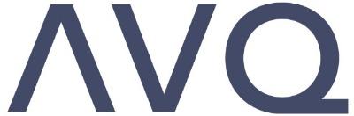 AVQ + ' logo'