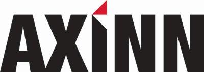 Axinn, Veltrop & Harkrider LLP + ' logo'