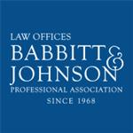 Babbitt & Johnson P.A.